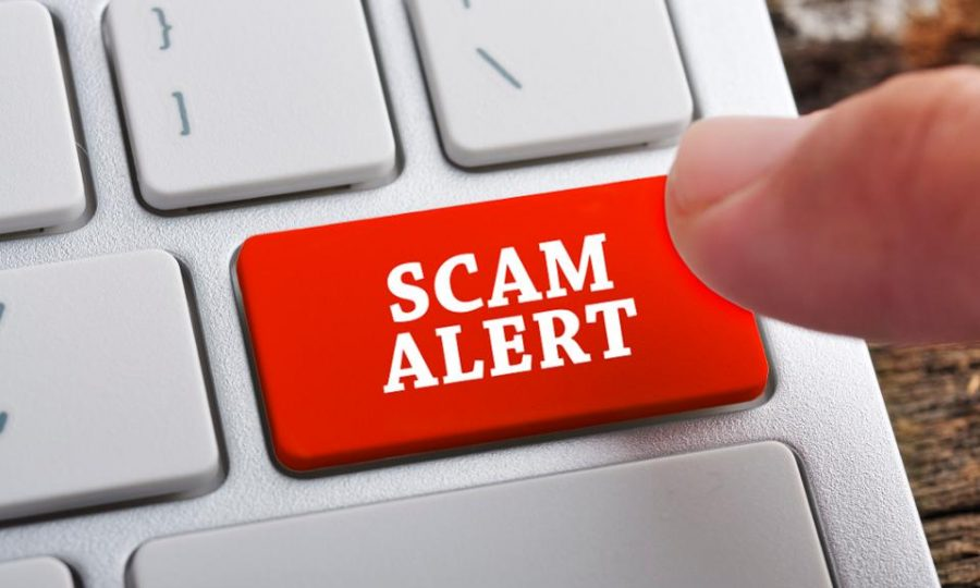 Go Easy Earn is a Scam!