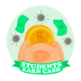 StudentsEarnCash