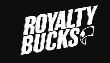 RoyaltyBucks : Legit or Quit?