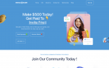 SocialEarn Review : Find out whether it is a scam or legit